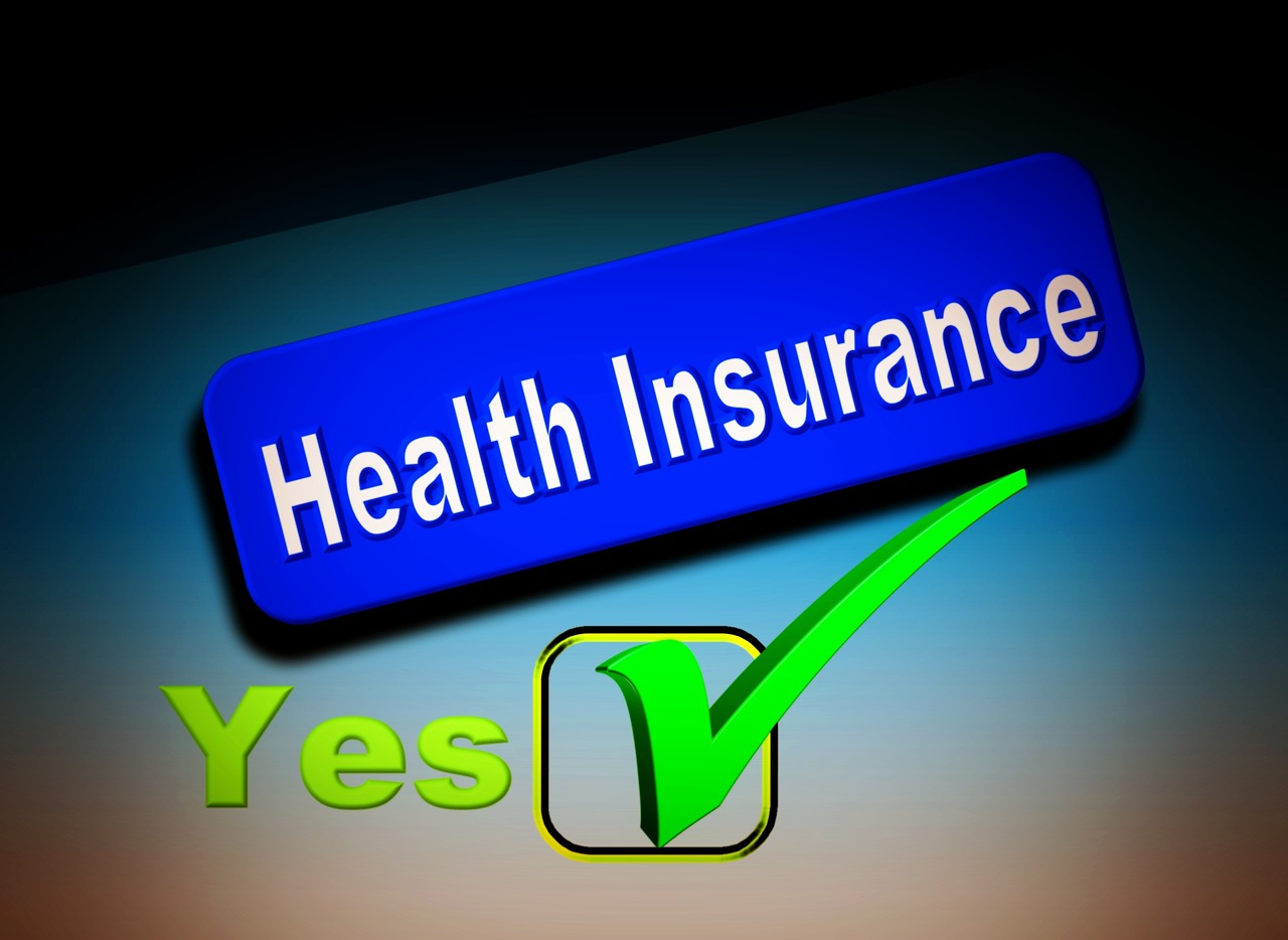 What health insurance plan is best for you