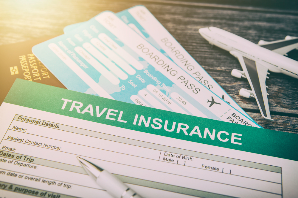 How to save Money on Travel Insurance